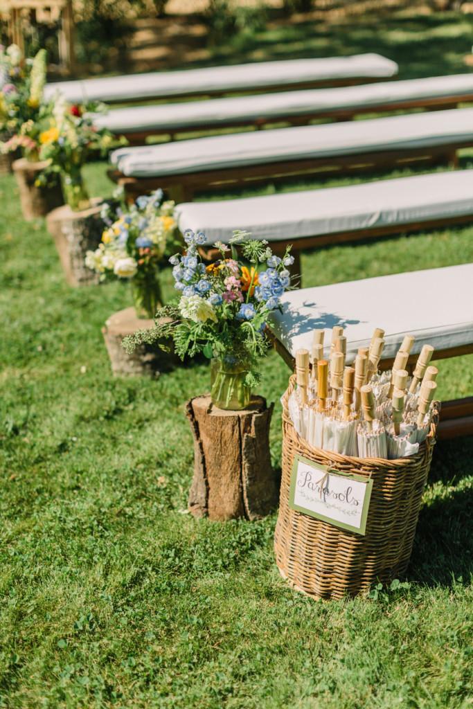 matt edge_sombrinha_cerimônia_blog_casamento em buzios - Cópia