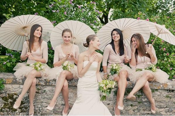sombrinhas_blog de casamento_cerimônia_casamento em búzios