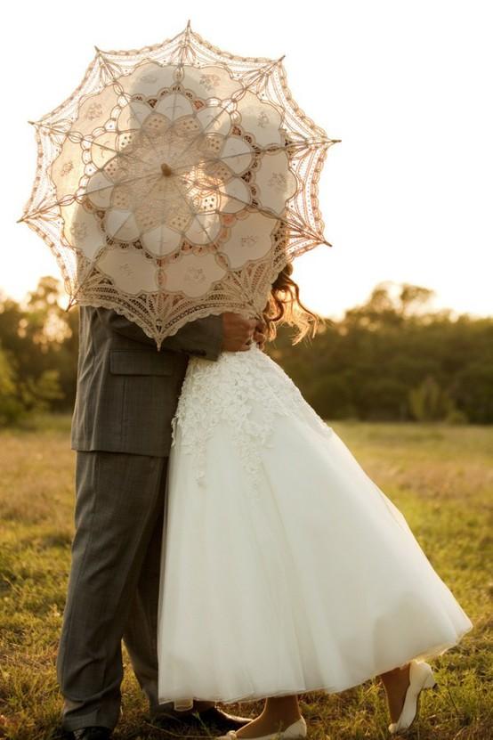 sombrinhas_blog de casamento_cerimônia_casamento em búzios3
