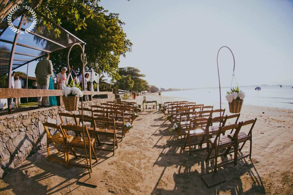 Casamento na Praia_Fabiana e Carlos Edgar_Blog Casamento em Búzios_Guia de Fornecedores_Casamento em Búzios_foto11