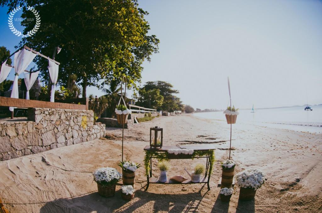 Casamento na Praia_Fabiana e Carlos Edgar_Blog Casamento em Búzios_Guia de Fornecedores_Casamento em Búzios_foto12