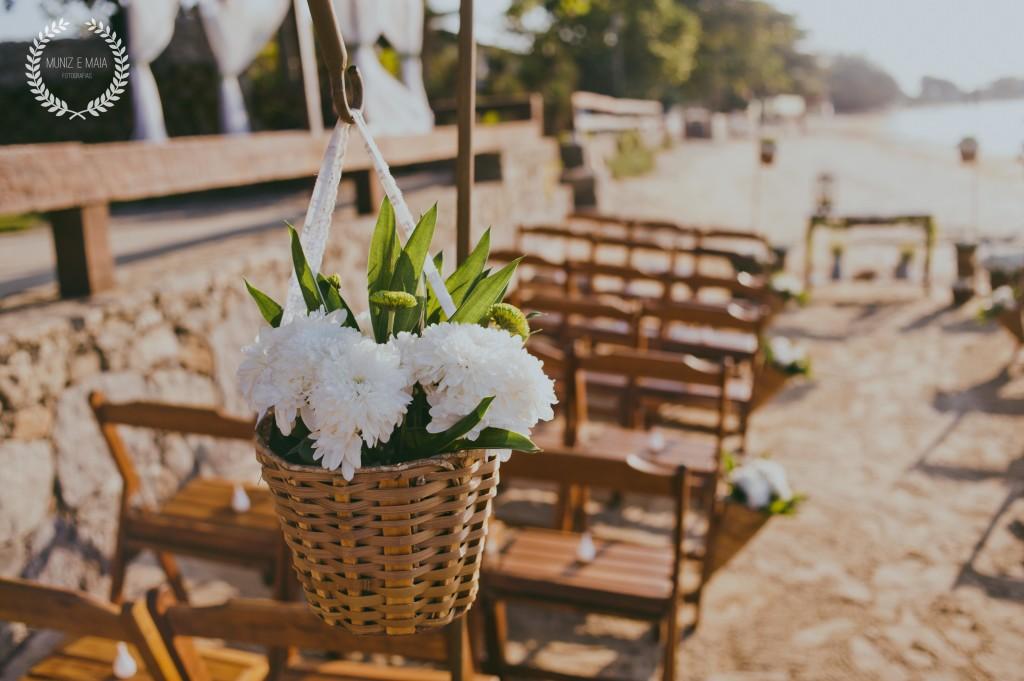 Casamento na Praia_Fabiana e Carlos Edgar_Blog Casamento em Búzios_Guia de Fornecedores_Casamento em Búzios_foto13