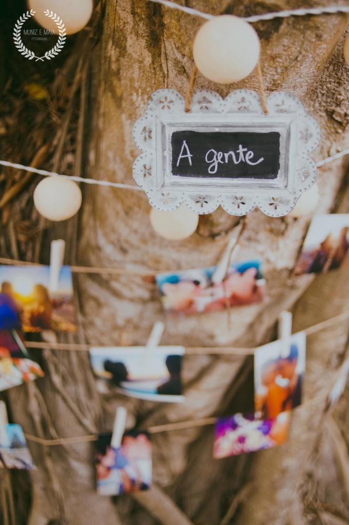 Casamento na Praia_Fabiana e Carlos Edgar_Blog Casamento em Búzios_Guia de Fornecedores_Casamento em Búzios_foto15