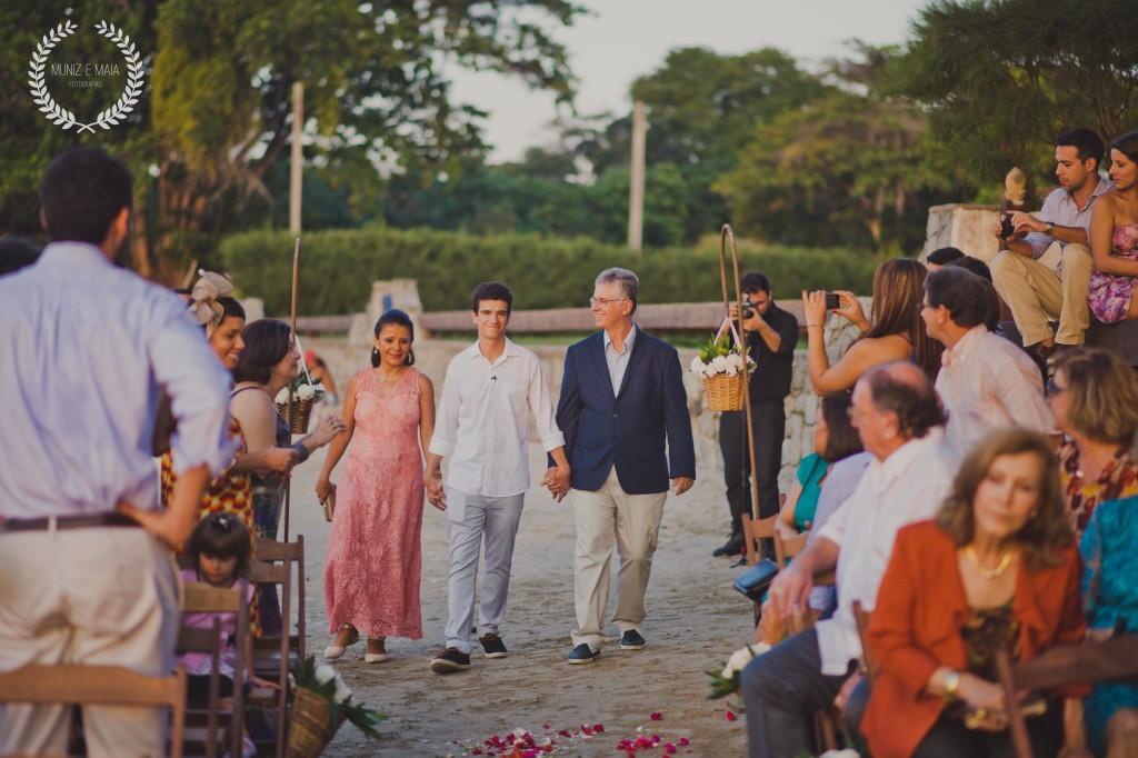 Casamento na Praia_Fabiana e Carlos Edgar_Blog Casamento em Búzios_Guia de Fornecedores_Casamento em Búzios_foto16
