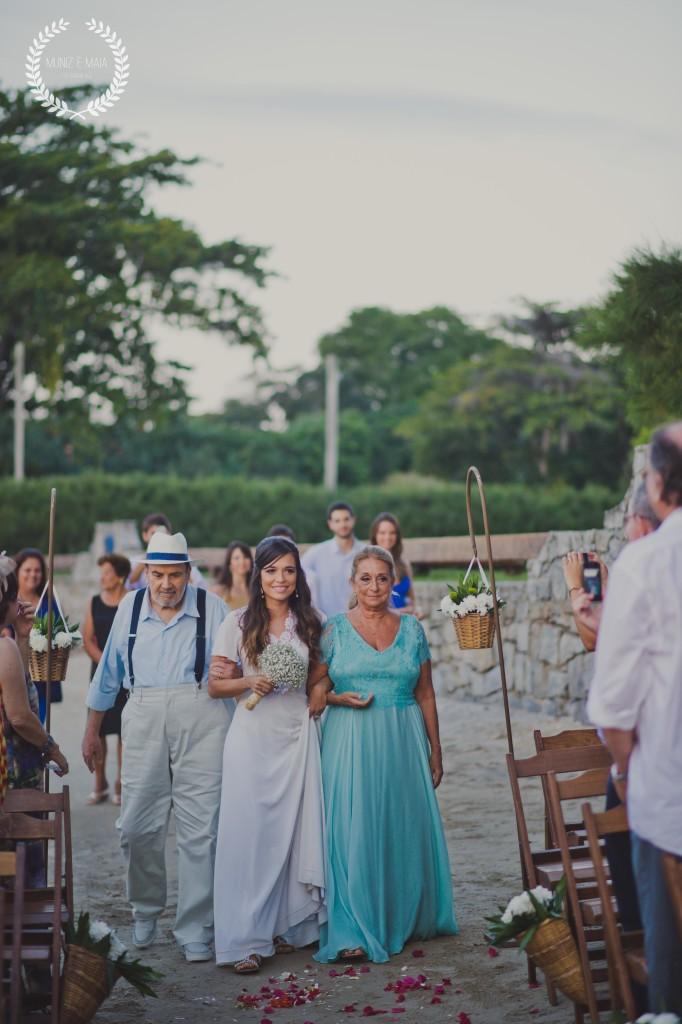 Casamento na Praia_Fabiana e Carlos Edgar_Blog Casamento em Búzios_Guia de Fornecedores_Casamento em Búzios_foto17
