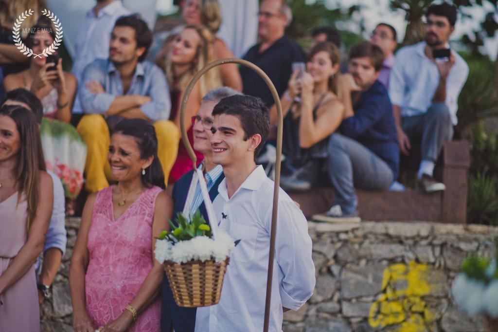 Casamento na Praia_Fabiana e Carlos Edgar_Blog Casamento em Búzios_Guia de Fornecedores_Casamento em Búzios_foto18