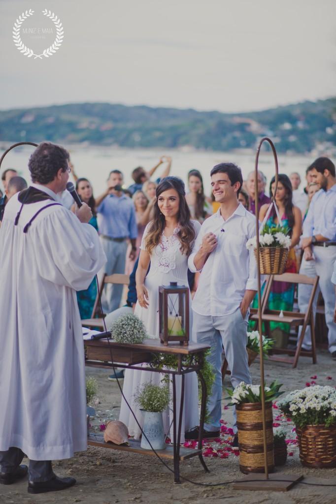 Casamento na Praia_Fabiana e Carlos Edgar_Blog Casamento em Búzios_Guia de Fornecedores_Casamento em Búzios_foto19