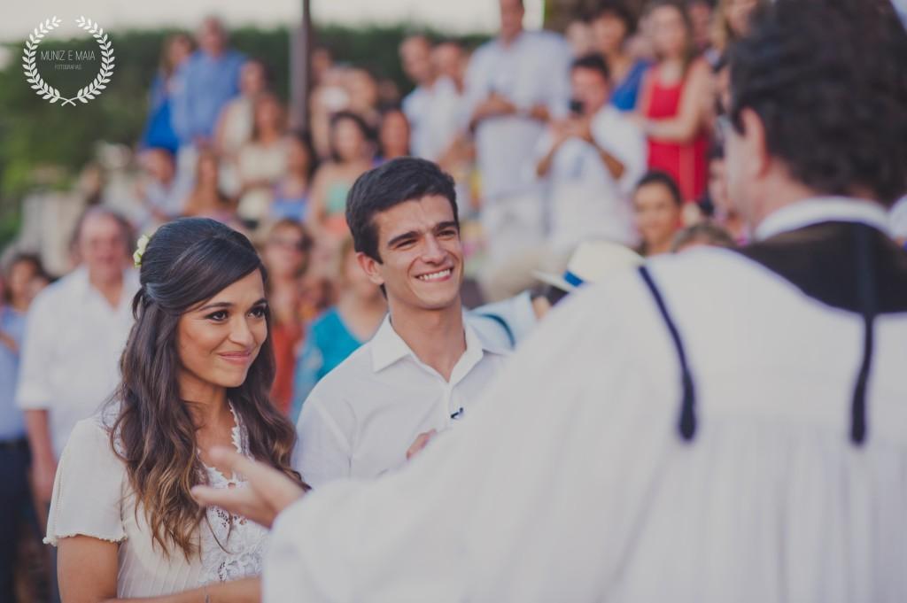 Casamento na Praia_Fabiana e Carlos Edgar_Blog Casamento em Búzios_Guia de Fornecedores_Casamento em Búzios_foto20