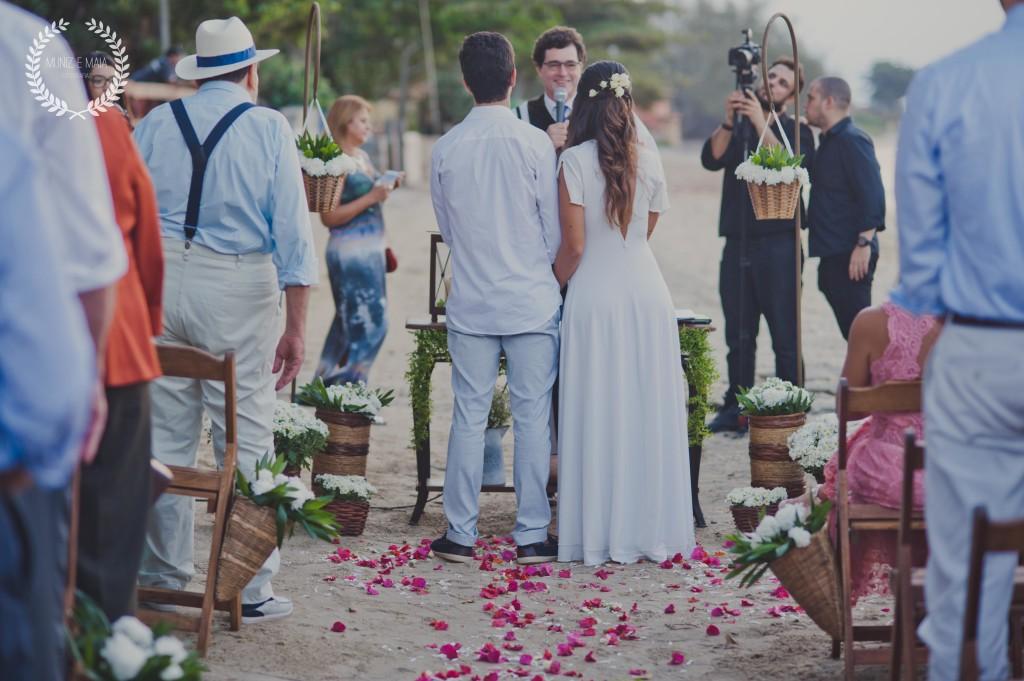 Casamento na Praia_Fabiana e Carlos Edgar_Blog Casamento em Búzios_Guia de Fornecedores_Casamento em Búzios_foto21