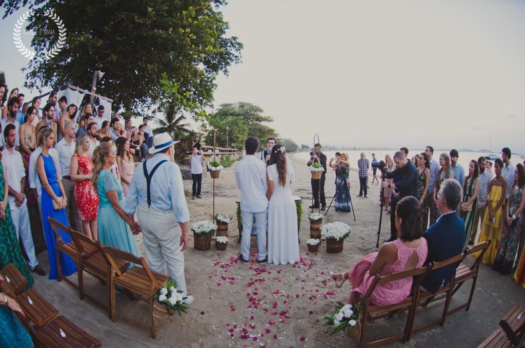 Casamento na Praia_Fabiana e Carlos Edgar_Blog Casamento em Búzios_Guia de Fornecedores_Casamento em Búzios_foto23