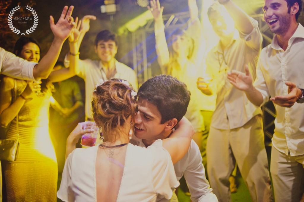 Casamento na Praia_Fabiana e Carlos Edgar_Blog Casamento em Búzios_Guia de Fornecedores_Casamento em Búzios_foto26