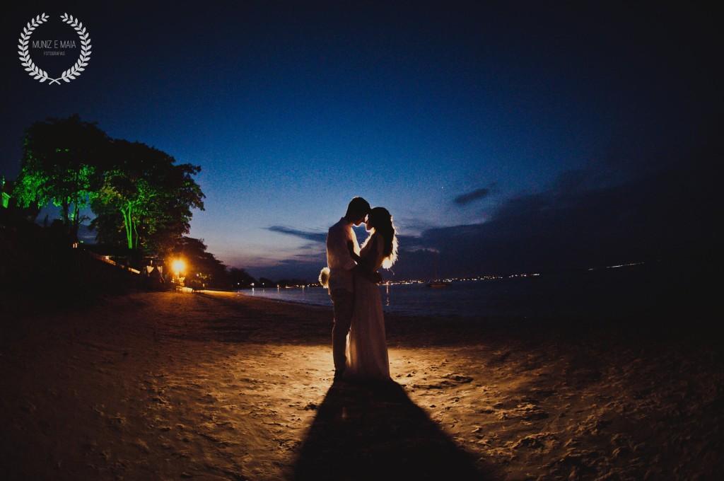 Casamento na Praia_Fabiana e Carlos Edgar_Blog Casamento em Búzios_Guia de Fornecedores_Casamento em Búzios_foto27