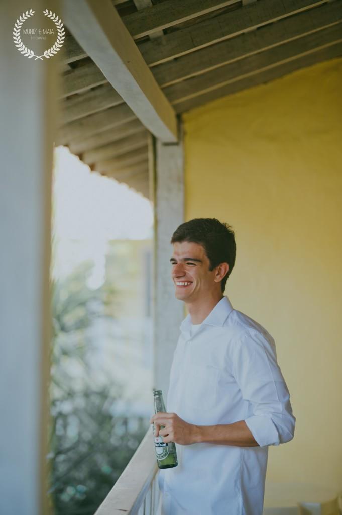 Casamento na Praia_Fabiana e Carlos Edgar_Blog Casamento em Búzios_Guia de Fornecedores_Casamento em Búzios_foto7