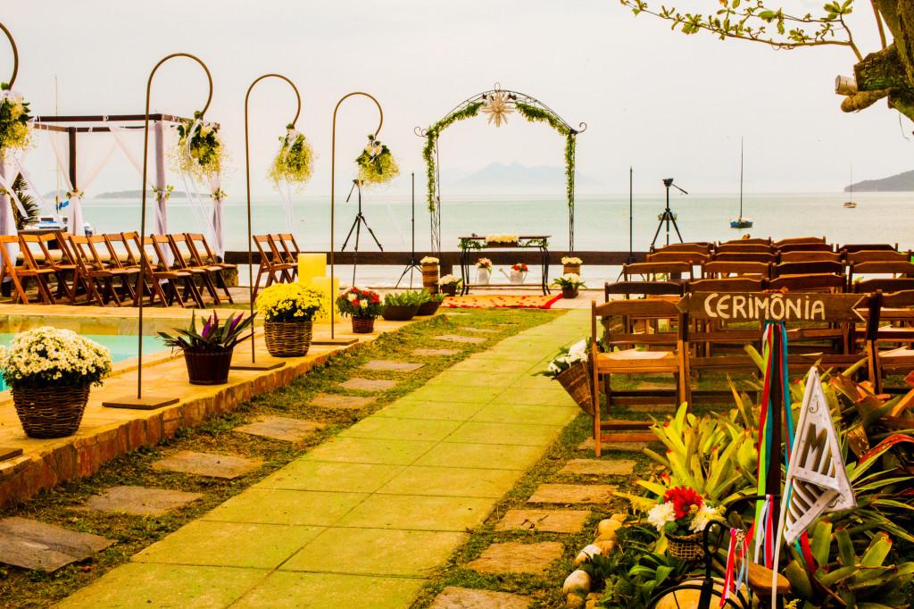 Casamento_Patricia e Ricardo_Casamentos na Praia_Blog Casamento em Búzios_Guia de Fornecedores_foto10