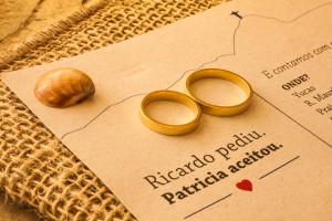 Casamento_Patricia e Ricardo_Casamentos na Praia_Blog Casamento em Búzios_Guia de Fornecedores_foto2