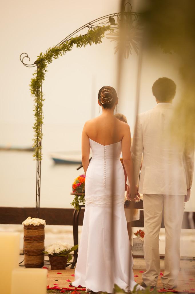 Casamento_Patricia e Ricardo_Casamentos na Praia_Blog Casamento em Búzios_Guia de Fornecedores_foto23
