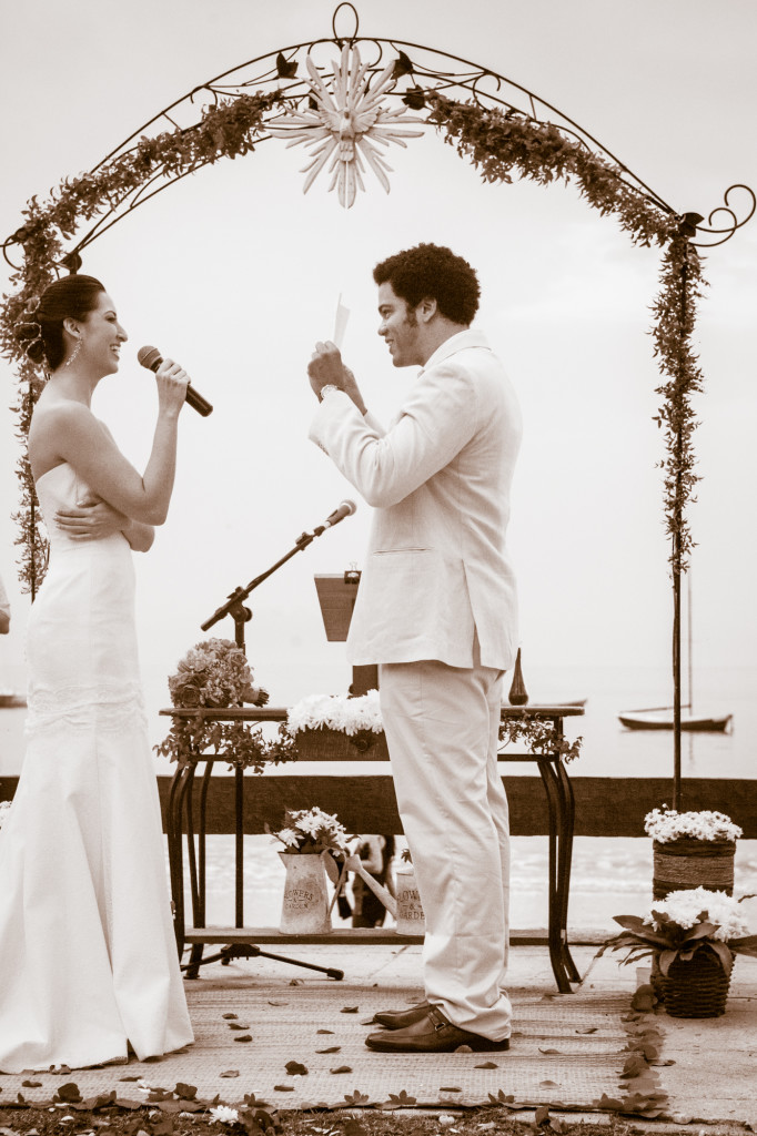 Casamento_Patricia e Ricardo_Casamentos na Praia_Blog Casamento em Búzios_Guia de Fornecedores_foto24
