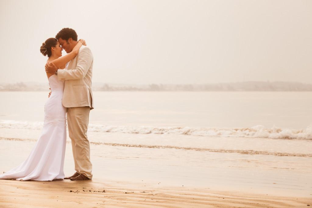 Casamento_Patricia e Ricardo_Casamentos na Praia_Blog Casamento em Búzios_Guia de Fornecedores_foto25