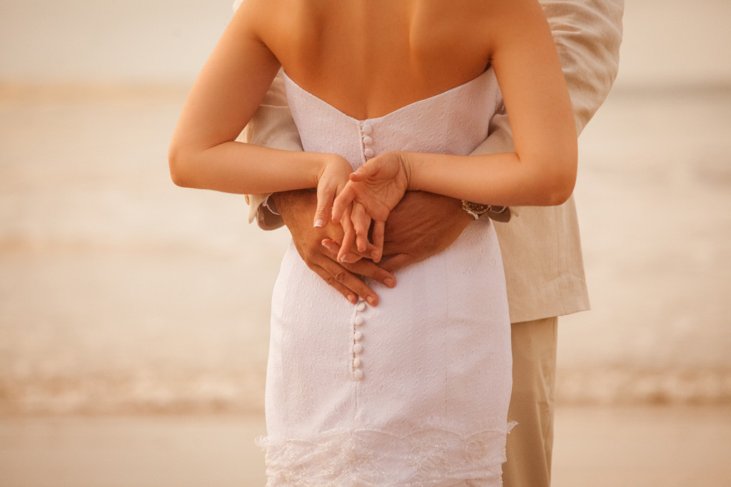Casamento_Patricia e Ricardo_Casamentos na Praia_Blog Casamento em Búzios_Guia de Fornecedores_foto26