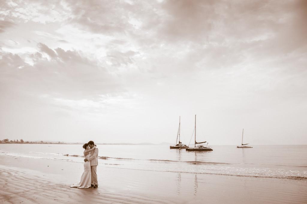 Casamento_Patricia e Ricardo_Casamentos na Praia_Blog Casamento em Búzios_Guia de Fornecedores_foto28