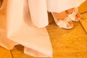 Casamento_Patricia e Ricardo_Casamentos na Praia_Blog Casamento em Búzios_Guia de Fornecedores_foto30