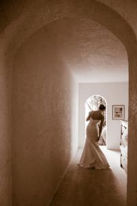 Casamento_Patricia e Ricardo_Casamentos na Praia_Blog Casamento em Búzios_Guia de Fornecedores_foto33