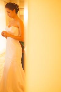Casamento_Patricia e Ricardo_Casamentos na Praia_Blog Casamento em Búzios_Guia de Fornecedores_foto6