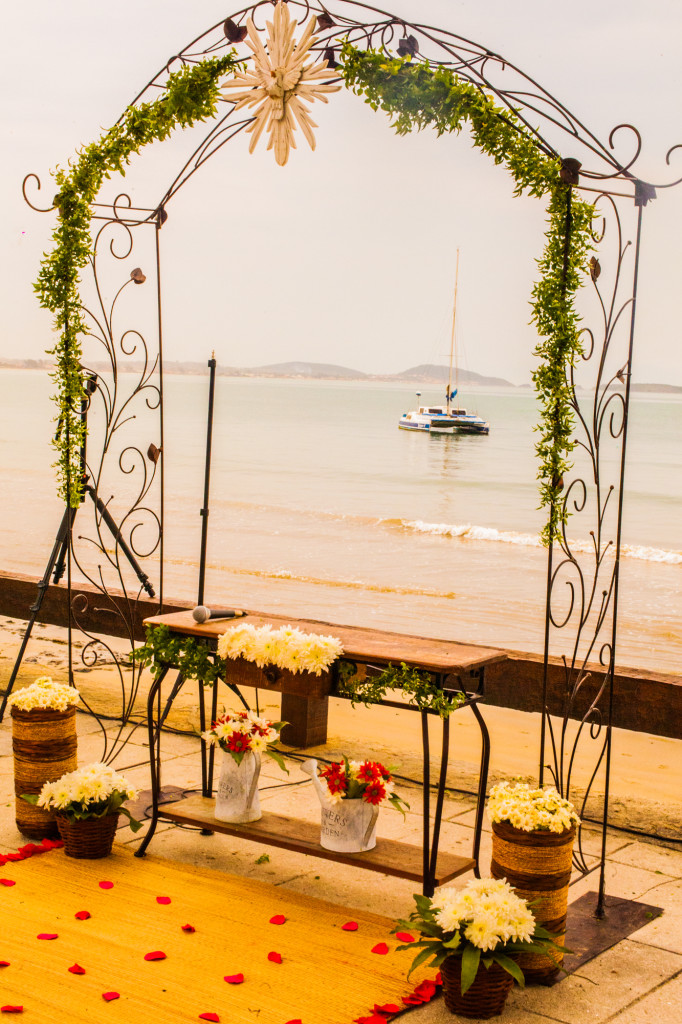 Casamento_Patricia e Ricardo_Casamentos na Praia_Blog Casamento em Búzios_Guia de Fornecedores_foto8