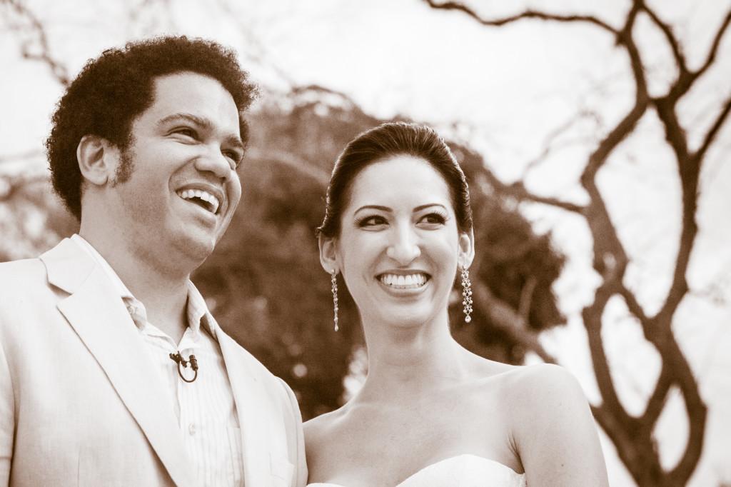 Casamento_Patricia e Ricardo_Casamentos na Praia_Blog Casamento em Búzios_Guia de Fornecedores_foto1