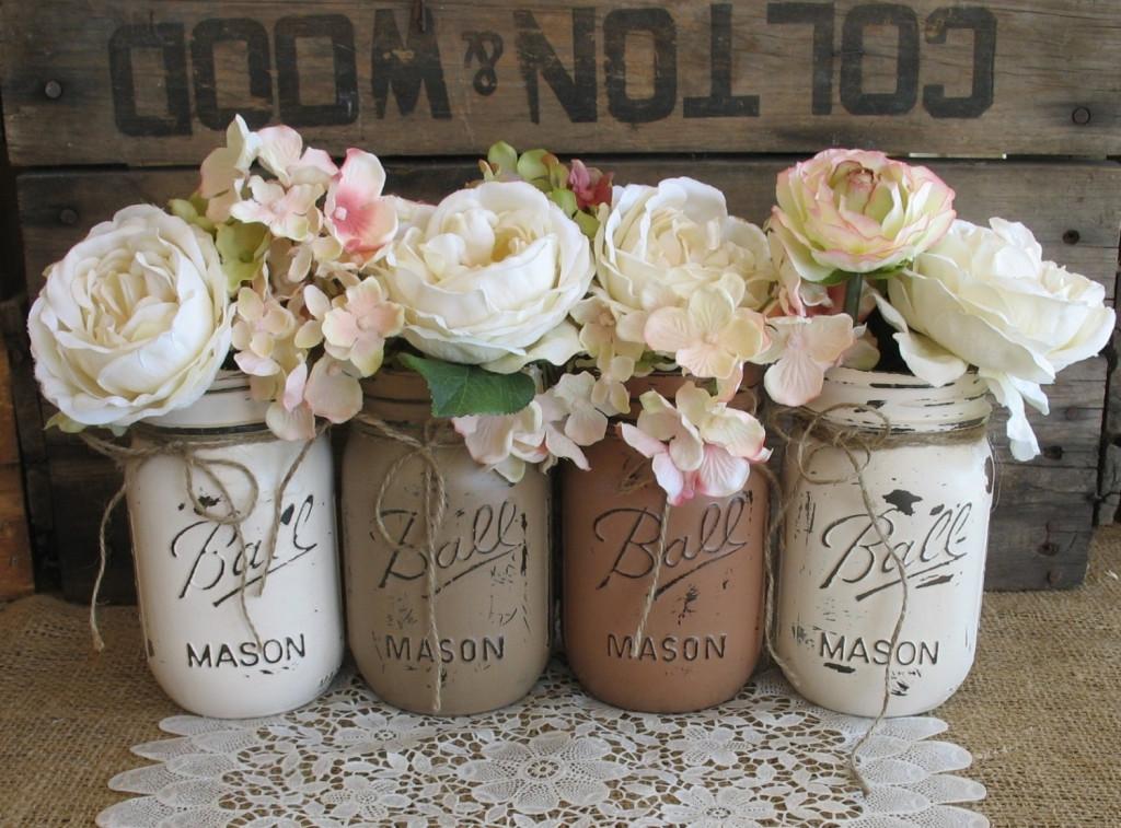 Mason jars_casamento_casamento em buzios_blog_12