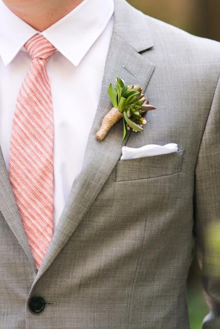 candice benjamin_suculentas_casamento_casamento em buzios_1
