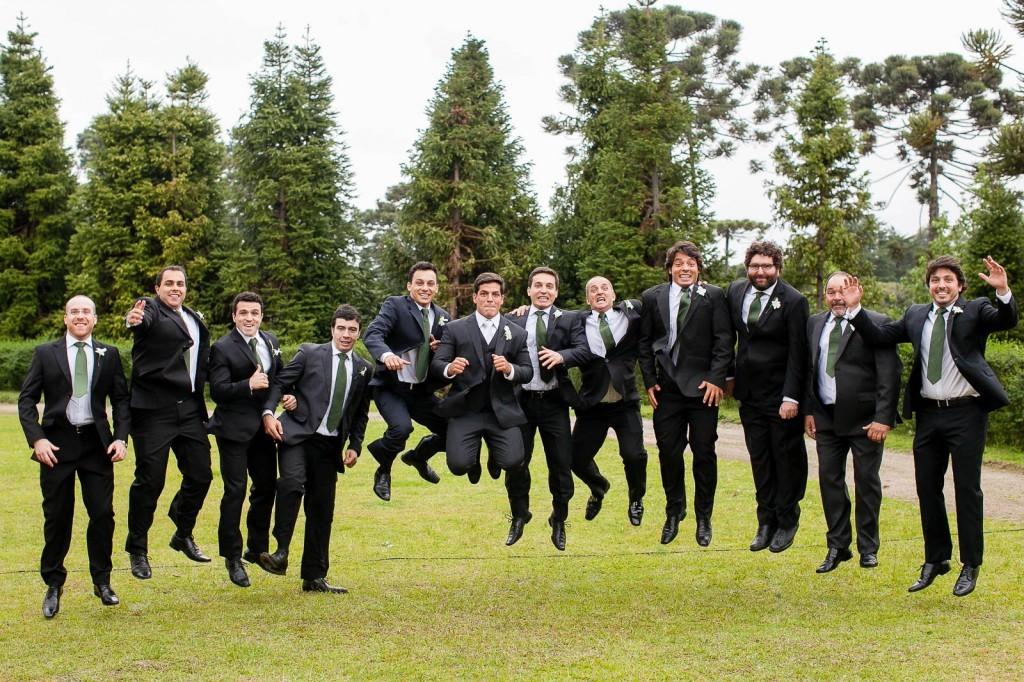 daniela picoral_foto divertida_padrinhos_madrinhas_blog casamento_búzios