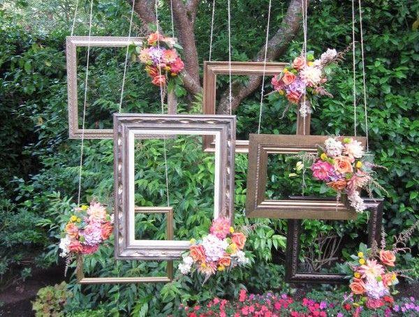 molduras_decoracao de casamento_casamento em buzios_búzios_blog12