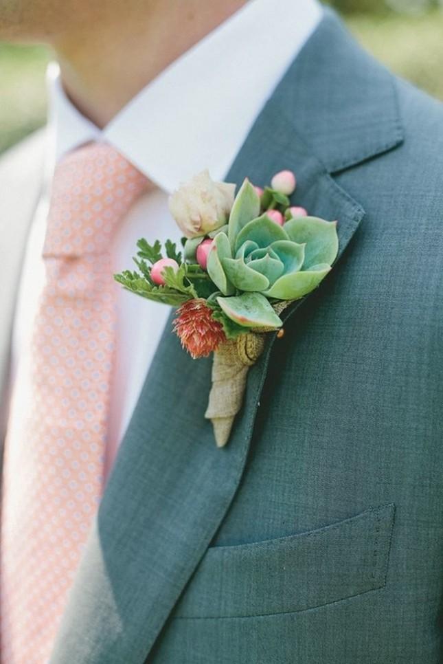 onelove_lapelas_suculentas_casamento_casamento em buzios_blog1