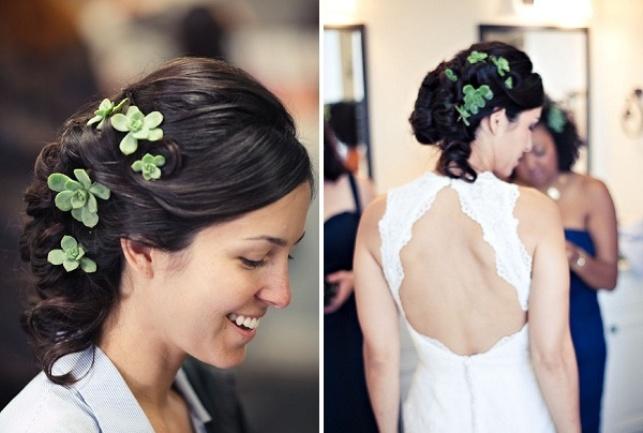 penteado_suculentas_casamento_casamento em buzios_1