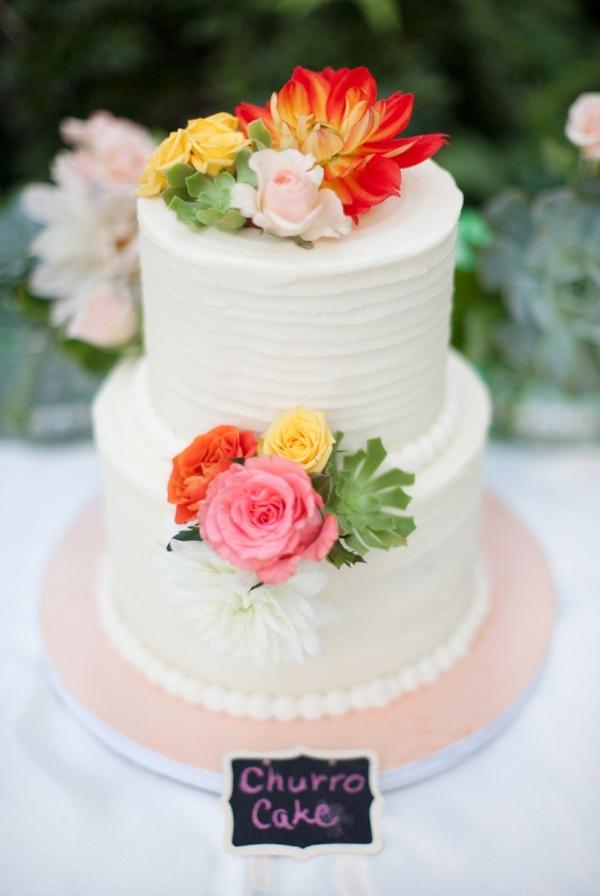 petula tea_bolo_suculentas_casamento_casamento em buzios_blog1