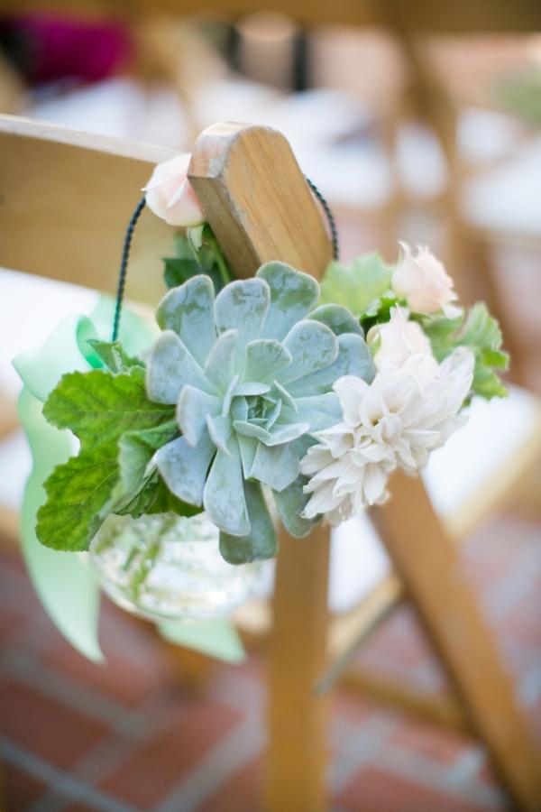 petula tea_bolo_suculentas_casamento_casamento em buzios_blog2