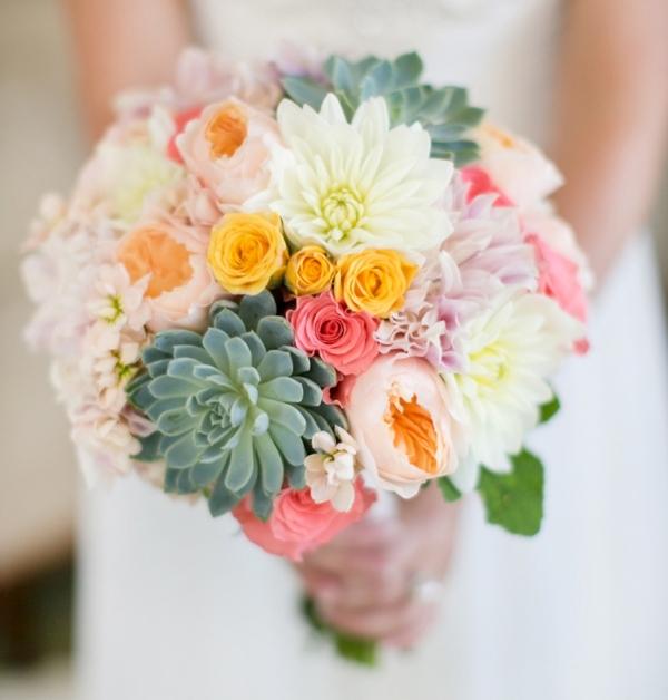 petula tea_bolo_suculentas_casamento_casamento em buzios_blog3