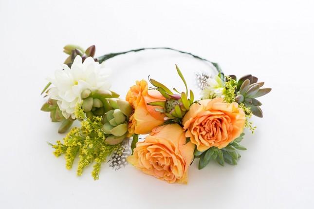 suculentas_casamento_casamento em buzios_blog1