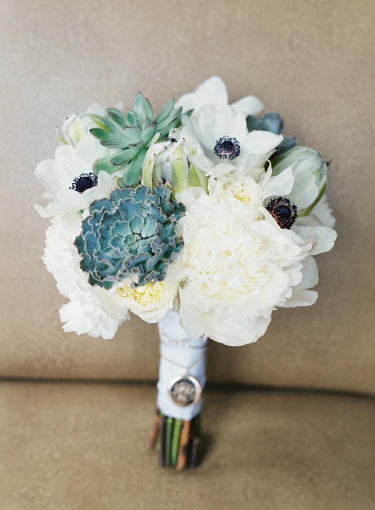 vicki grafton_bouquet_suculentas_casamento_casamento em buzios_2