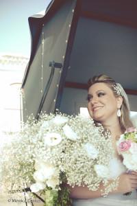 Casamentos na Praia_Carol e Marcio_Blog Casamento em Búzios_Guia de Fornecedores_foto10