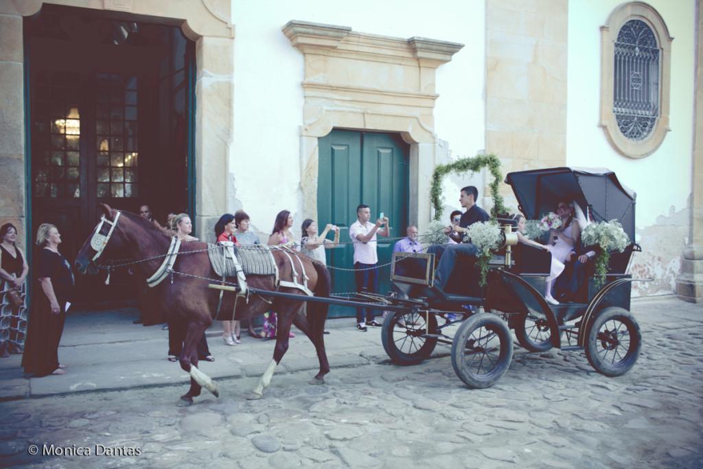 Casamentos na Praia_Carol e Marcio_Blog Casamento em Búzios_Guia de Fornecedores_foto11