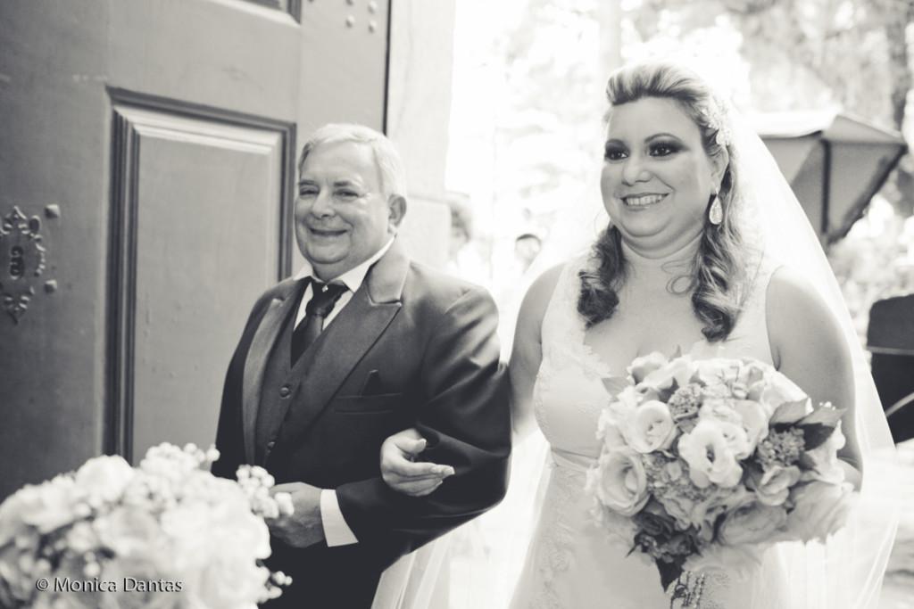 Casamentos na Praia_Carol e Marcio_Blog Casamento em Búzios_Guia de Fornecedores_foto12