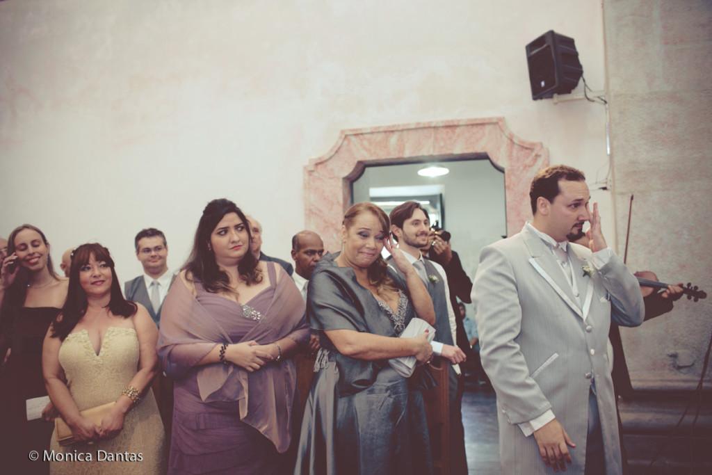 Casamentos na Praia_Carol e Marcio_Blog Casamento em Búzios_Guia de Fornecedores_foto13