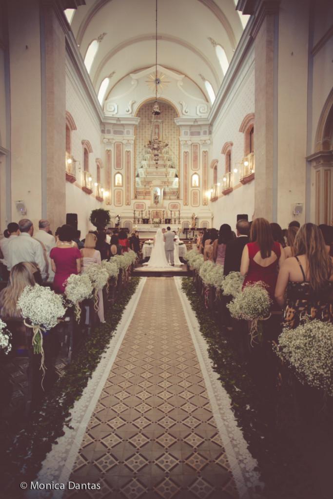 Casamentos na Praia_Carol e Marcio_Blog Casamento em Búzios_Guia de Fornecedores_foto14