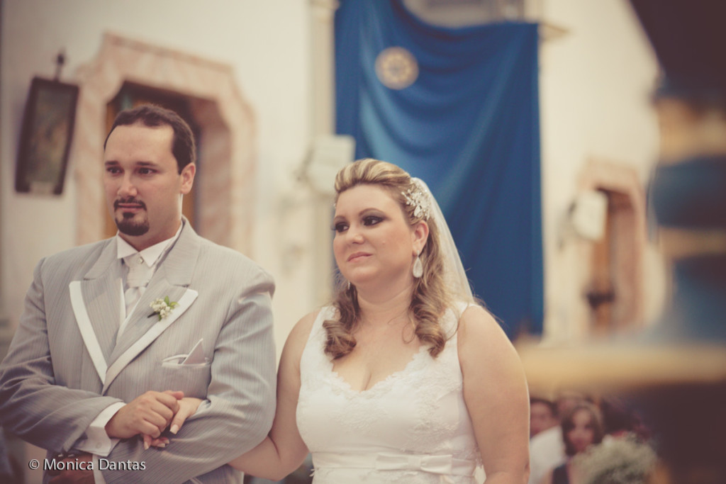 Casamentos na Praia_Carol e Marcio_Blog Casamento em Búzios_Guia de Fornecedores_foto15