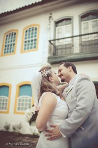 Casamentos na Praia_Carol e Marcio_Blog Casamento em Búzios_Guia de Fornecedores_foto17