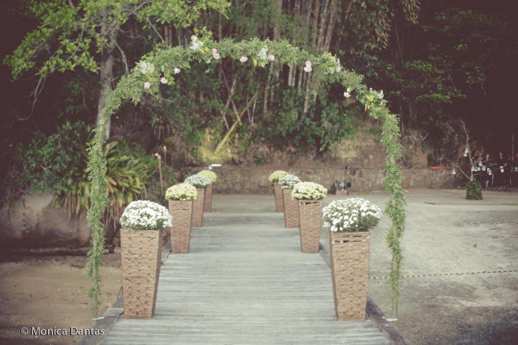 Casamentos na Praia_Carol e Marcio_Blog Casamento em Búzios_Guia de Fornecedores_foto18