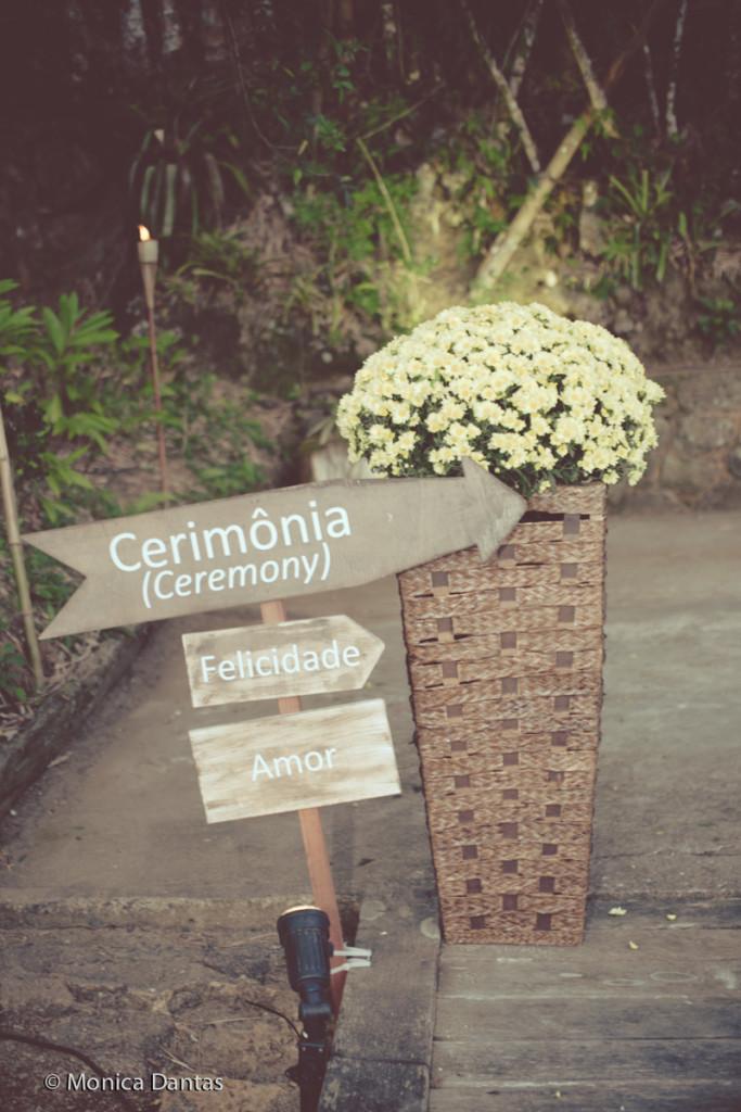Casamentos na Praia_Carol e Marcio_Blog Casamento em Búzios_Guia de Fornecedores_foto19