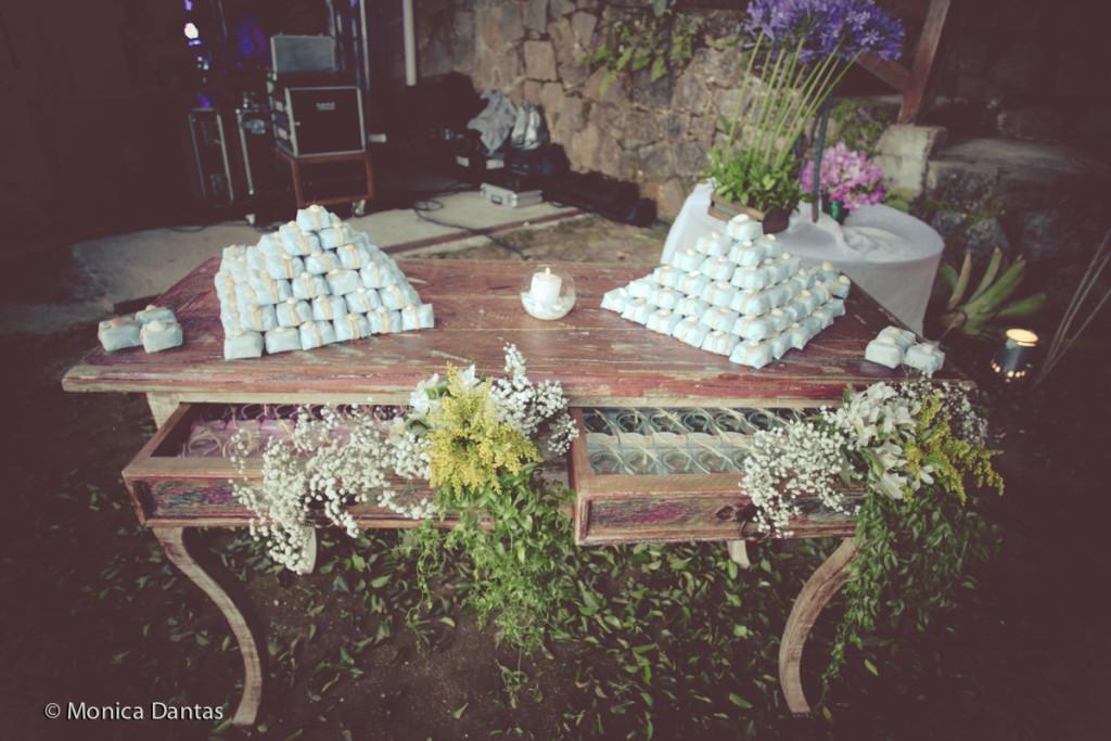 Casamentos na Praia_Carol e Marcio_Blog Casamento em Búzios_Guia de Fornecedores_foto21